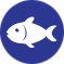 Alérgeno Pescado