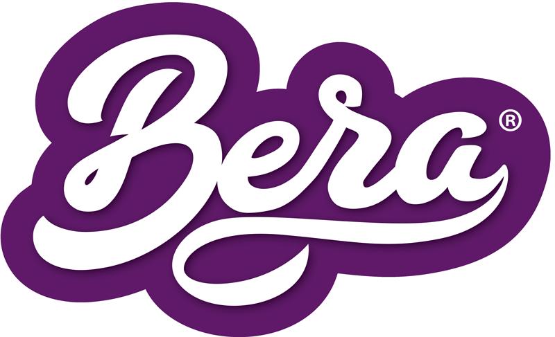 Logo Bera Platos Preparados